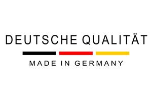 Deutsche Qualität Siegel
